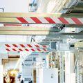 Zusatzbild Warnband 3M 764i Markierungsband, 33m