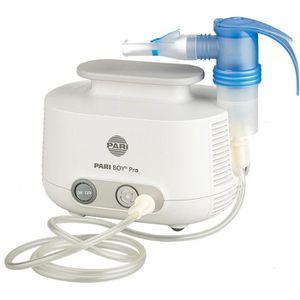 Inhalator PARI Boy PRO, elektrisch