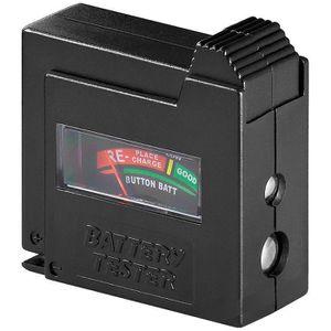 Batterietester Böttcher-AG