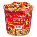 Zusatzbild Fruchtgummis Haribo Happy Cola