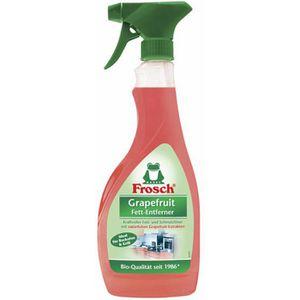 Fettlöser Frosch Fett-Entferner Grapefruit