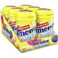 Kaugummis Mentos Full Fruit