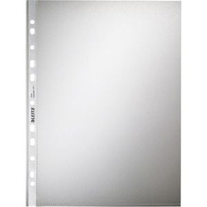 Prospekthüllen Leitz 4790-00-00 Standard, A4