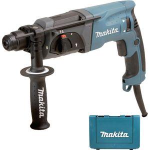 Bohrhammer Makita HR2470, SDS+