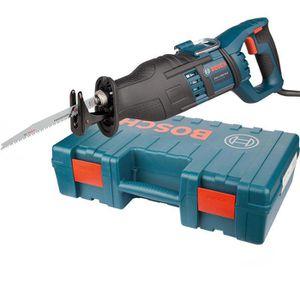 Säbelsäge Bosch GSA 1300 PCE, mit Pendelhub