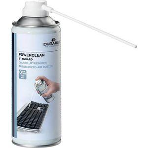 Druckluftspray Durable Powerclean 5796-19