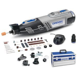 Multifunktionswerkzeug Dremel 8220-5 / 65