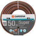 Zusatzbild Gartenschlauch Gardena Premium SuperFLEX, 18099-20