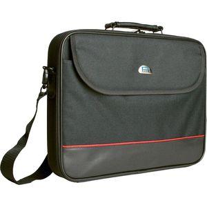Laptoptasche Pedea Trendline, 66067010
