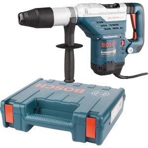 Bohrhammer Bosch GBH 5-40 DCE, SDS Max