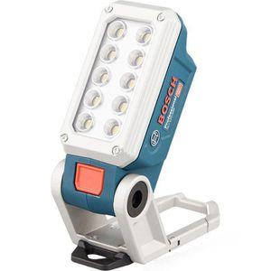 Arbeitsleuchte Bosch GLI 12V-330 Professional LED