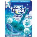 WC-Duftspüler WC-Frisch Türkis Kraft Aktiv