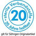 Zusatzbild Verbandschrank Söhngen Heidelberg 0501001