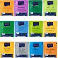 Zusatzbild Tee Meßmer Profi-Line, Tea Collection Box