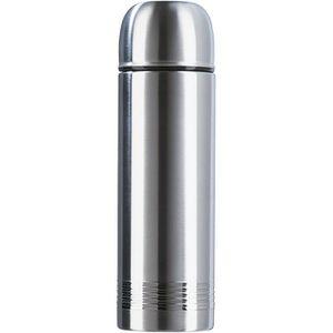 Thermosflasche Emsa Senator 618101600