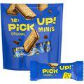 Kekse Leibniz Pick up minis Choco