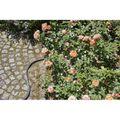 Zusatzbild Gartenschlauch Gardena Textilschlauch Liano Set