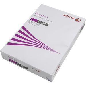 Kopierpapier Xerox 003R93541, Marathon, A4