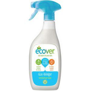 Glasreiniger Ecover ökologisch, Bio