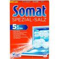 Spülmaschinensalz Somat