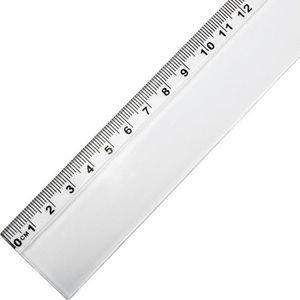 Lineal Böttcher-AG 40 cm