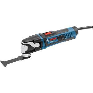 Multifunktionswerkzeug Bosch GOP 55-36