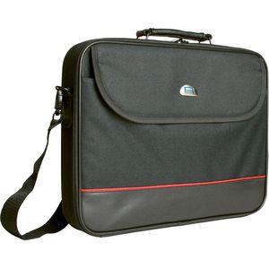 Laptoptasche Pedea Trendline, 66067015