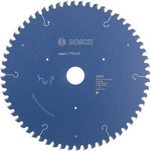 Kreissägeblatt Bosch Expert for Wood, 2608642530