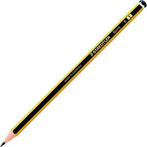 Bleistift Staedtler Noris 120-1