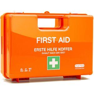 Erste-Hilfe-Koffer Flexeo