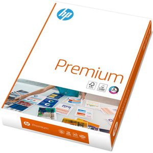 Kopierpapier HP CHP855, Premium, A4
