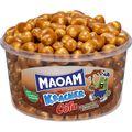 Kaubonbons Maoam Cola Kracher