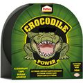 Gewebeband Pattex PCPT5, Crocodile Power Klebeband