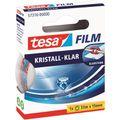 Zusatzbild Klebeband Tesa 57316, Multifilm, 15mm x 33m