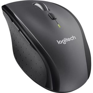 Maus Logitech M705 Wireless Mouse