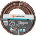 Gartenschlauch Gardena Premium SuperFLEX, 18113-20