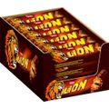 Schokoriegel Nestle Lion, 1008g