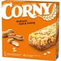 Müsliriegel Corny Süß & Salzig Erdnuss