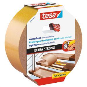 Doppelklebeband Tesa 05696