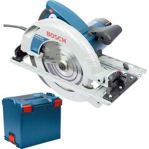 Handkreissäge Bosch GKS 85 G Professional