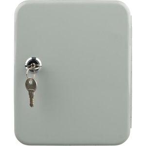 Schlüsselkasten Alco 890