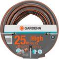 Gartenschlauch Gardena Comfort HighFLEX, 18083-20