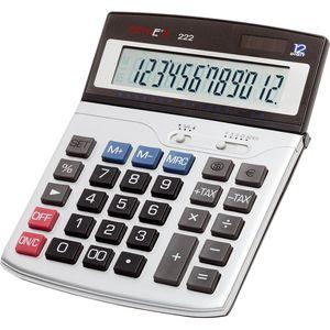 Taschenrechner Genie 222