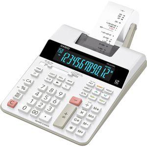 Tischrechner Casio FR 2650RC