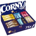 Müsliriegel Corny Bestseller-Box
