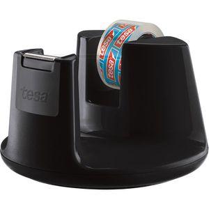 Klebefilmabroller Tesa 53827 Easy Cut Compact