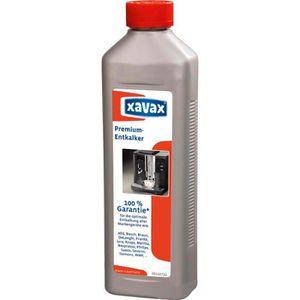 Entkalker Xavax Premium, 00110732