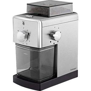Kaffeemühle WMF Stelio, 61.3024.1112, elektrisch