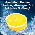 Zusatzbild WC-Duftspüler WC-Frisch Kraft Aktiv Lemon