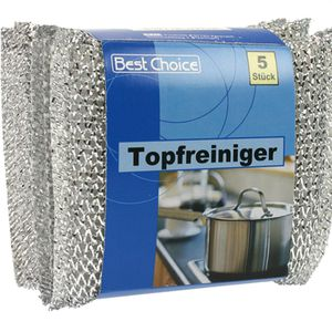 Topfreiniger Best-Choice